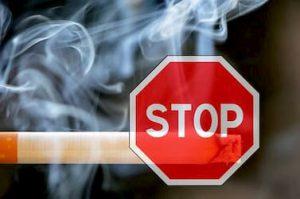Arrêtez de fumer facilement grâce à l'hypnose Sajece