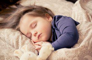 Mieux dormir c'est possible grâce à l'hypnose