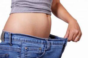 maigrir sans faire régime