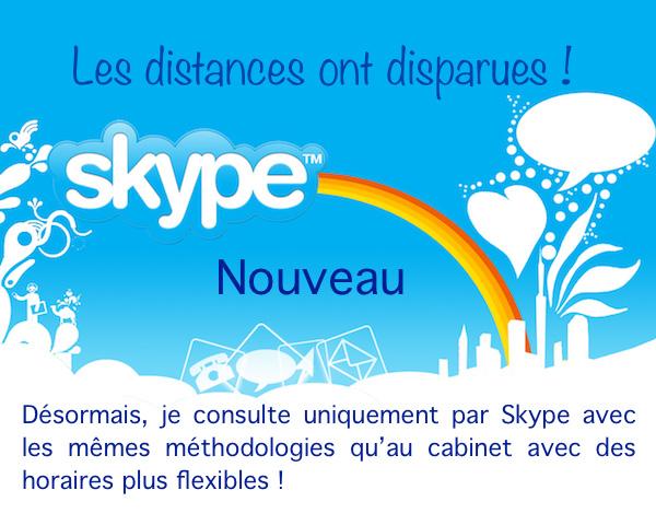 Hypnose Sajece Réunion